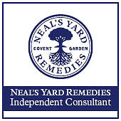 Neal's Yard Independent Consultant